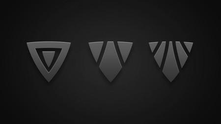 Emblemas Rankeds