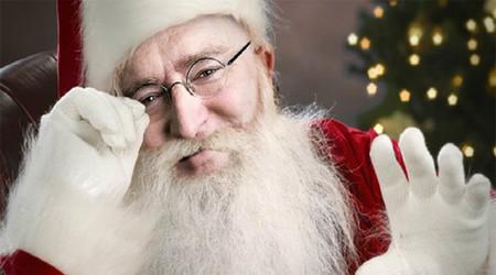 PayPal confirma la fecha de inicio de la venta de la Steam Winter Sale