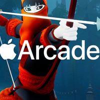 Estos 11 nuevos juegos han llegado o llegarán a Apple Arcade durante este mes