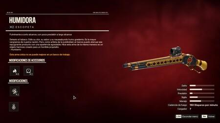 Far Cry R 62021 10 12 11 44 46