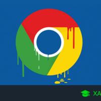"""Los mejores 23 temas para darle un """"lavado de cara"""" a Google Chrome"""