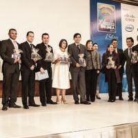 Se abre la convocatoria para la nueva edición de los Premios Colombia en Línea