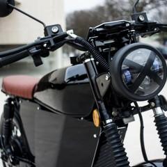 Foto 3 de 8 de la galería ox-one-y-ox-one-s-2020 en Motorpasion Moto
