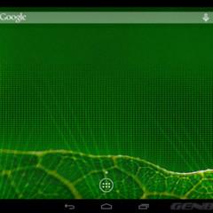 Foto 20 de 20 de la galería android-x86-test-de-compatibilidad en Genbeta