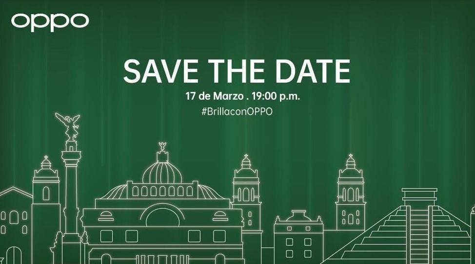 https://i.blogs.es/ede182/oppo-llegada-mexico-17-marzo/1366_2000.jpeg