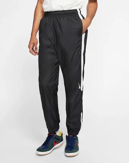 Pantalón deportivo de skateboard con Swoosh - Hombre Nike SB Shield