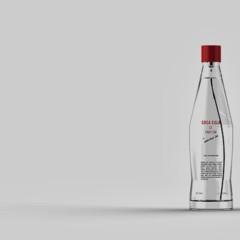 Foto 2 de 6 de la galería coca-cola-le-parfum en Trendencias