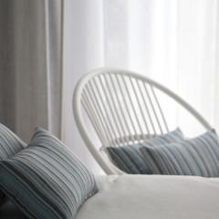 Foto 16 de 38 de la galería el-balandret-hotel-boutique en Trendencias Lifestyle