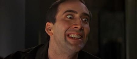 La película sobre Nicolas Cage protagonizada por Nicolas Cage ya tiene fecha de estreno