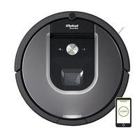 Hoy en Amazon, el Roomba 960 nos sale por sólo 399 euros: 108 menos que ayer