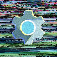 La app de Google se cierra y no funciona: cómo arreglarlo y por qué pasa