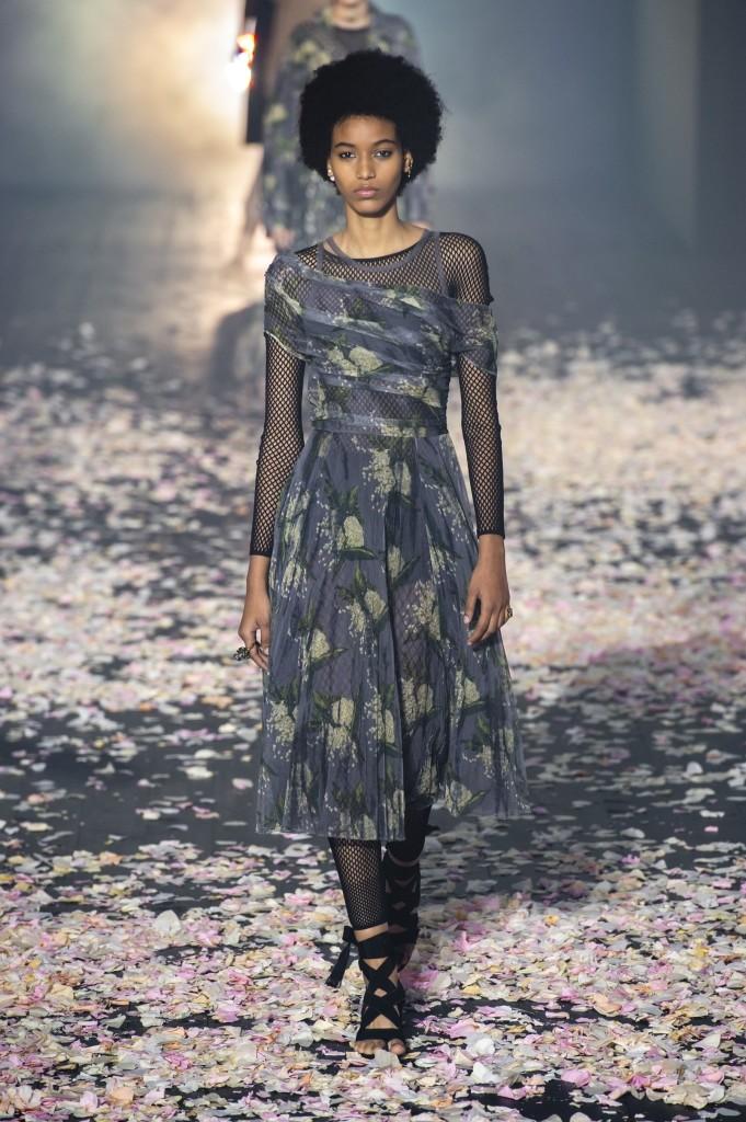 Foto de Dior primavera 2019 (47/90)