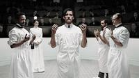 'Transparent', 'The Knick' y más estrenos copan la lista anual del American Film Institute
