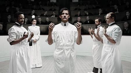'Transparent', 'The Knick' y más estrenos copan la lista anual del American Film Institute