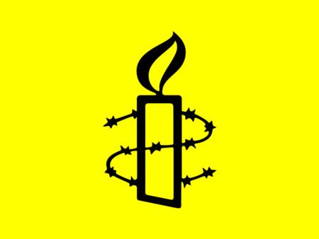 Puerto Rico censura la web de Amnistía Internacional en las escuelas y bibliotecas