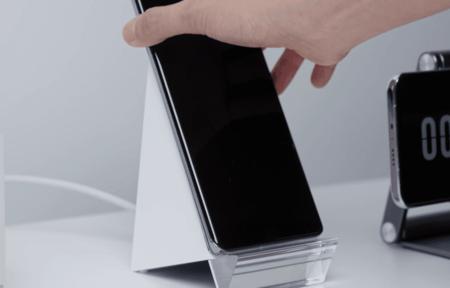 Xiaomi Charging