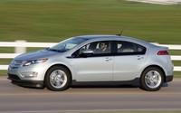 Un 'déjà vu' llamado Pedalgate... que ahora quizá apunta al Chevrolet Volt