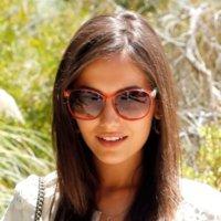 Más fiestas privadas en Coachella: Mulberry con Camilla Belle, Nicole Richie y Alexa Chung