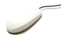 Apple demandada por su Mighty Mouse