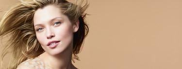 Cinco nuevas bases de maquillaje con las que deslumbrar en septiembre (y todo el año)