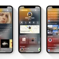 La octava beta de iOS 15 y iPadOS 15 y demás sistemas operativos ya está disponible para desarrolladores