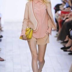 Foto 27 de 36 de la galería chloe-primavera-verano-2012 en Trendencias