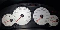 Los precios de los carburantes rompen su última racha de subidas