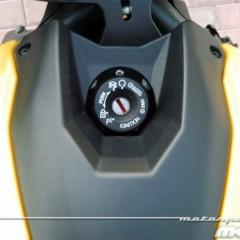 Foto 34 de 37 de la galería ducati-streetfighter-848 en Motorpasion Moto