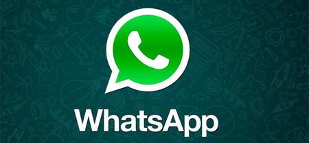 Nueva actualización de WhatsApp, evolucionando a mejor