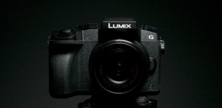 Panasonic Lumix G7, análisis: una gran cámara con grabación de vídeo 4K