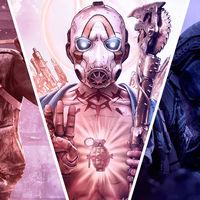 Estos son los videojuegos que más horas nos han robado a los editores de VidaExtra y Xataka en 2019