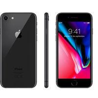 Apple iPhone 8 de 64GB a su precio más bajo: 599 euros con este cupón de descuento