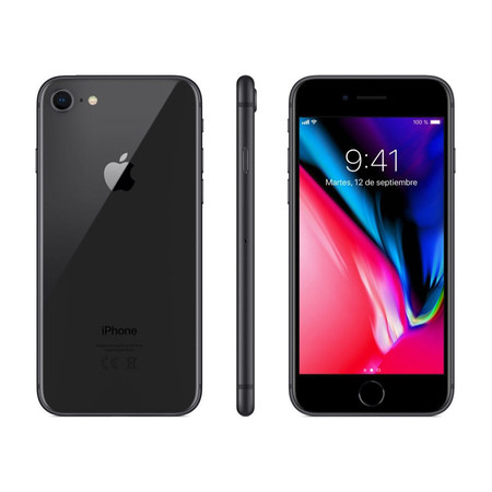 Appleiphone8