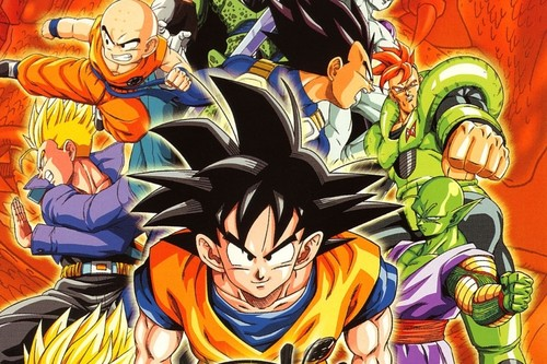 Todas las recreativas de Dragon Ball ordenadas de peor a mejor