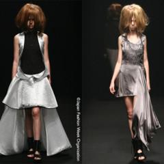 Foto 4 de 6 de la galería semana-de-la-moda-de-tokio-resumen-de-la-segunda-jornada en Trendencias
