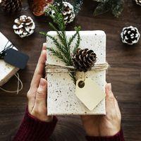 ¿Aun no saben qué regalar en Navidad? Nuestras guías de regalos tecnológicos podrán darles una idea