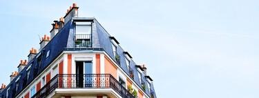Tengo hipoteca y he logrado ahorrar algo de dinero: las tres opciones posibles para sacar mayor rentabilidad