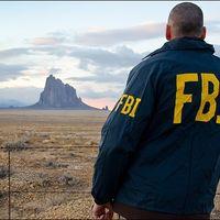 El FBI explica cómo fue hackeado Yahoo: mediante un ataque de spear phishing