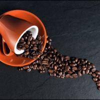 Lo que necesitas saber para almacenar tu café correctamente