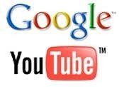 Del interés de Google a los ingresos de You Tube