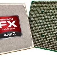 Estos son los micros de AMD que cumplirán, por ahora, los requisitos mínimos de  Oculus Rift
