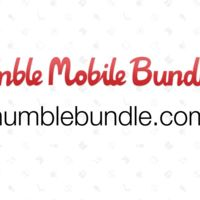 Humble Mobile Bundle 12 llega con Monument Valley, Blek, Joe Danger y tres juegazos más