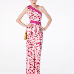Foto 30 de 30 de la galería vestidos-para-una-boda-de-tarde-mi-eleccion-es-un-vestido-largo en Trendencias