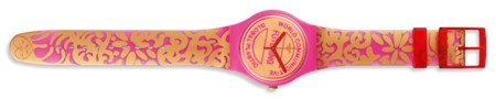 Swatch Eva And Adele Suoz200s 01 Press