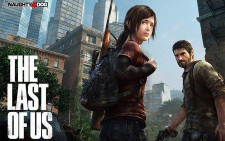 'The Last of Us' nos muestra el Apocalipsis de la mano del clásico Hank Williams [Gamescom 2012]