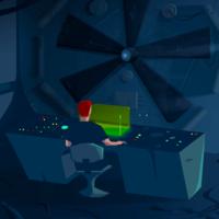 Another World, uno de los juegos más clásicos de plataformas y aventuras, prepara su llegada en Switch para finales de junio