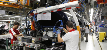 ¿Cómo afectará el Brexit a la industria automóvil europea?