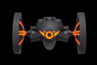 Parrot MiniDrone y Jumping Sumo, los drones de bolsillo