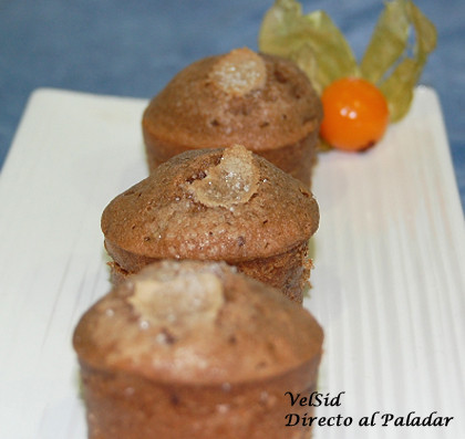 muffin_vainilla_cacao1.jpg