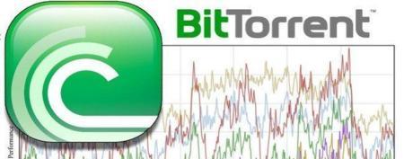 El tráfico de BitTorrent continúa creciendo imparable en Europa y Estados Unidos